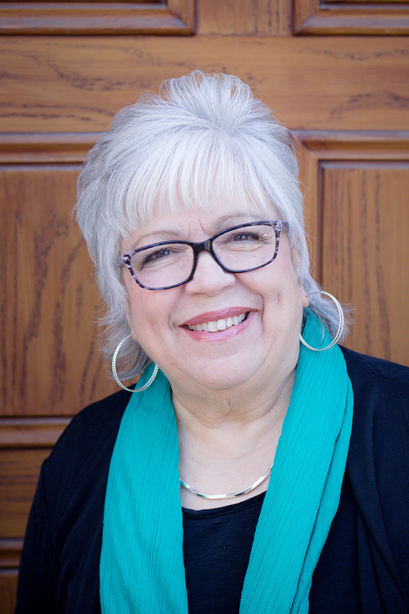 Kathie Neff Childbirth Educator and Doula