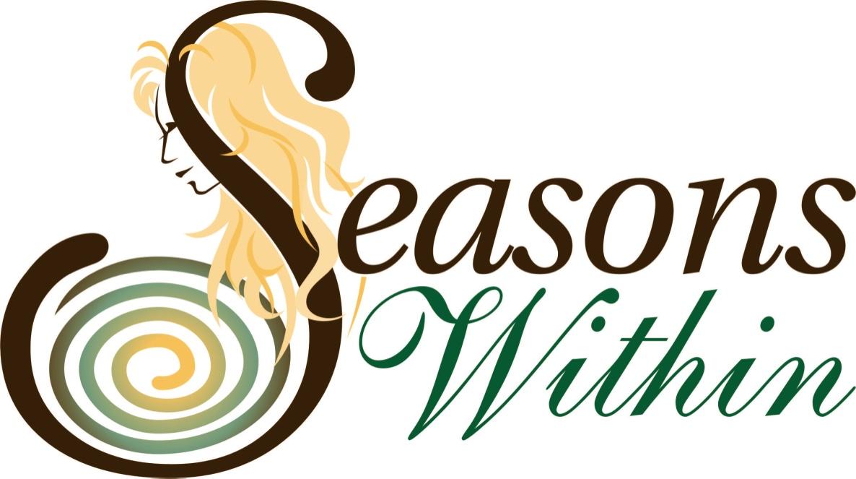 SeasonsWithinLogo