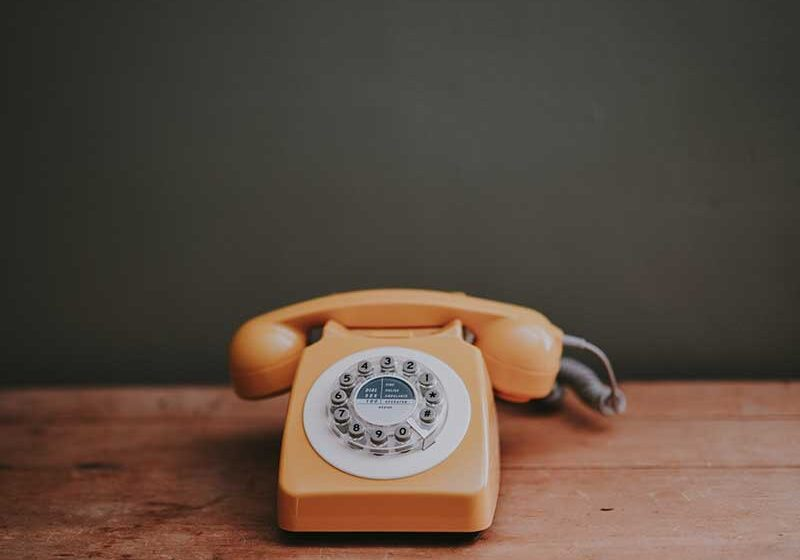 Virtual Pregnancy Support California